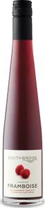 Southbrook Canadian Framboise, Vegan, Ontario (375ml) Bottle