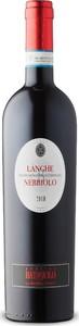 Beni Di Batasiolo Nebbiolo 2018, Doc Langhe, Piedmont Bottle