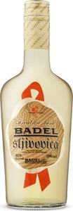 Badel Hrvatska Stara Sljivovica Plum Brandy (500ml) Bottle