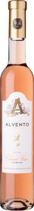 Alvento Cabernet Franc Icewine 2019, VQA, Niagara Peninsula (375ml) Bottle