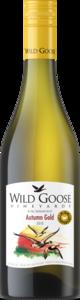 Wild Goose Autumn Gold 2019, BC VQA Okanagan Valley Bottle