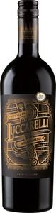 Luccarelli Negroamaro 2019, Puglia Igt Bottle