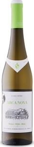 Arca Nova 2019, Doc Vinho Verde Bottle