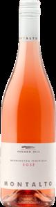 Montalto Mornington Peninsula Rosé 2020, Australia Bottle