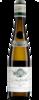 Compania Vinicola Del Norte De Espana Monopole Clasico 2017, Doca Rioja Bottle
