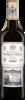 Marqués De Riscal Reserva 2016, Doca Rioja Bottle