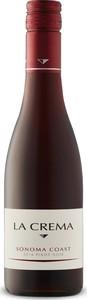 La Crema Sonoma Coast Pinot Noir 2018, Sonoma Coast, Sonoma County (375ml) Bottle