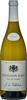 J. De Villebois Sauvignon Blanc 2018, Igp Val De Loire, Loire Bottle