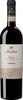 Clone_wine_124100_thumbnail