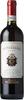 Frescobaldi Nipozzano Chianti Rufina Riserva 2017, Chianti Docg Bottle