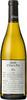 Le Vieux Pin Ava 2019, VQA Okanagan Valley Bottle