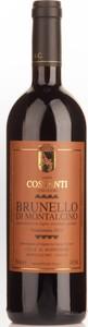 Conti Costanti Brunello Di Montalcino 2015, Docg Colle Al Matrichese Bottle