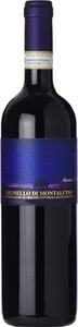 Agostina Pieri Brunello Di Montalcino Docg 2015 Bottle