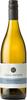 Clone_wine_115681_thumbnail