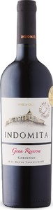 Indomita Old Vines Dry Farmed Gran Reserva Carignan 2018, Do Maule Valley Bottle