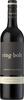 Ringbolt Cabernet Sauvignon 2019, Margaret River Bottle