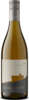 Hillside Heritage Series Viognier 2019, Naramata Bench, BC VQA Okanagan Valley Bottle