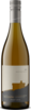 Hillside Heritage Series Pinot Gris 2019, BC VQA Okanagan Valley Bottle