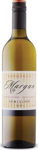 Margan Family Hunter Valley Semillon 2018, Hunter Valley Bottle