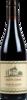 Saint Cosme Côtes Du Rhône 2020, Rhone Bottle
