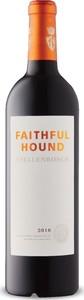 Mulderbosch Faithful Hound 2016, Wo Western Cape Bottle