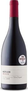 Pierre Dupond Morgon Côte Du Py 2018, Ap Bottle