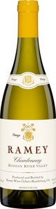 Ramey Chardonnay Russian River Valley 2014 Bottle