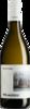 Mosole Pinot Grigio 2019, D.O.C. Venezia Bottle