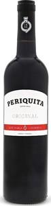 Fonseca Periquita 2019, Peninsula De Setubal Bottle