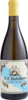 Clone_wine_95239_thumbnail