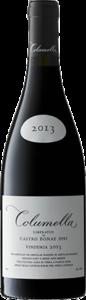 The Sadie Family Columella 2016 Bottle