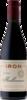 Clone_wine_83324_thumbnail