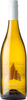 O'rourke's Peak Cellars Grüner Veltliner 2019, BC VQA Okanagan Valley Bottle