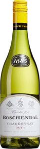 Boschendal 1685 Chardonnay 2019, Wo Coastal Region Bottle