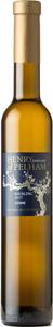 Henry Of Pelham Riesling Icewine 2018, Short Hills Bench (375ml) Bottle