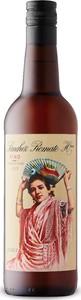 Sánchez Romate Fino Perdido Sherry, Do Bottle
