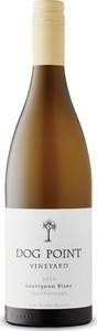 Dog Point Sauvignon Blanc 2019 Bottle