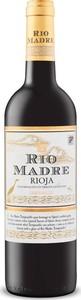 Rio Madre Graciano 2019, Doca Rioja Bottle