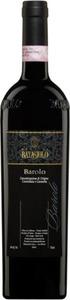 Beni Di Batasiolo Barolo 2016 Bottle