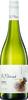 Yalumba The Y Series Viognier 2020, South Australia Bottle