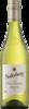Nederburg_the_winemasters_organic_chenin_blanc_2020_thumbnail
