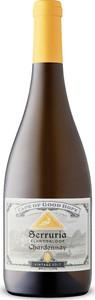 Cape Of Good Hope Serruria Chardonnay 2017, Wo Overberg Bottle
