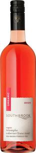 Southbrook Triomphe Cabernet Franc Rosé 2020, VQA Niagara Peninsula Bottle