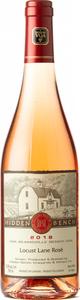 Hidden Bench Locust Lane Rosé 2020, VQA Niagara Peninsula Bottle