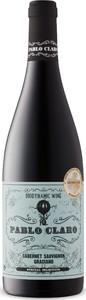 Dominio De Punctum Pablo Claro Biodynamic Cabernet Sauvignon/Graciano 2019, Vinos De La Tierra De Castilla Bottle