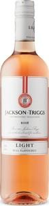 Jackson Triggs Proprietors Selection Light Rosé 2020 Bottle