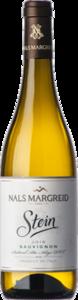 Nals Margreid Stein Sauvignon 2020, Alto Adige / Südtirol Doc Bottle