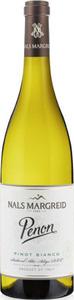 Nals Margreid Pinot Bianco Berg 2020, D.O.C. Alto Adige Bottle