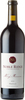 Clone_wine_117366_thumbnail