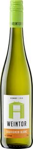 Weintor Sauvignon Blanc 2019, Qw/Qba Pfalz Bottle